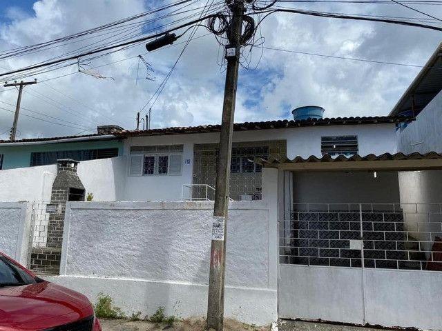 Aceitamos Financiamento Da Caixa Casa Na Ur: 11 Ibura - Foto 12