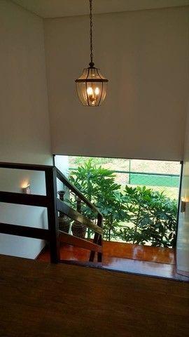 Casa em Condomínio com 5 quartos - Ref. GM-0104 - Foto 10