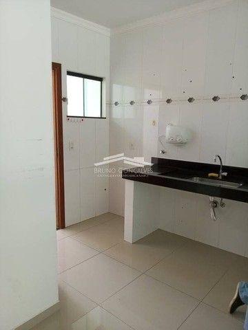 Porto Seguro - Apartamento Padrão - Taperapuã - Foto 5