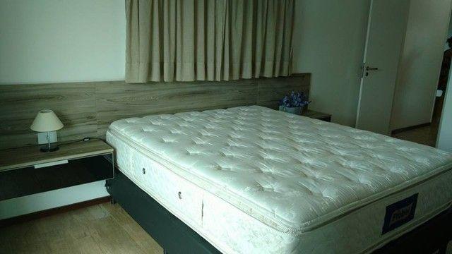 Casa em Condomínio com 5 quartos - Ref. GM-0104 - Foto 6