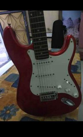 guitarra vogga - Foto 3