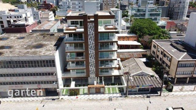 Apartamento Garden com 3 quartos à venda, 104 m² por R$ 840.000 - Caiobá - Matinhos/PR - Foto 17