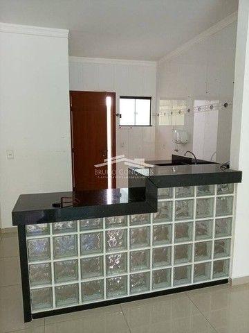 Porto Seguro - Apartamento Padrão - Taperapuã - Foto 6