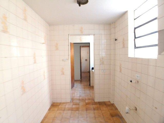 Residencial Mauricio Schumann - Zona 07 - Foto 6