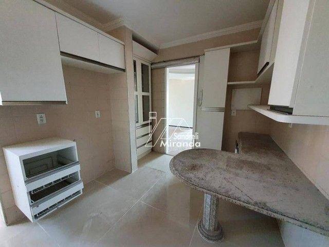 Apartamento com 3 dormitórios à venda, 145 m² por R$ 500.000,00 - Dionisio Torres - Fortal - Foto 3