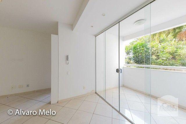 Apartamento à venda com 2 dormitórios em Carmo, Belo horizonte cod:280190 - Foto 7