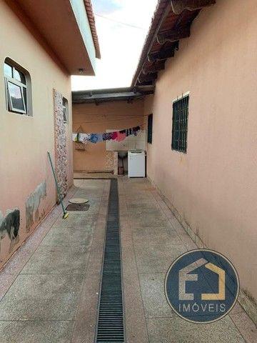 Casa à venda com 3 dormitórios em Solange parque, Goiania cod:1131 - Foto 15