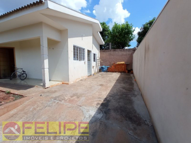 Otima Casa à Venda, no Jardim Brilhante, Ourinhos/SP !!!!! - Foto 3