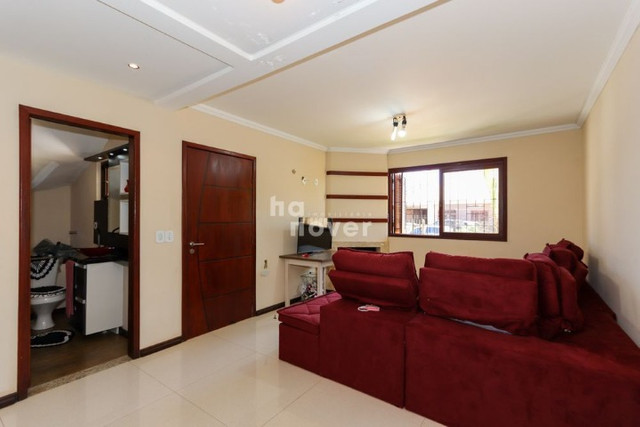 Casa 3 Dormitórios à Venda em Camobi - Santa Maria - Foto 2