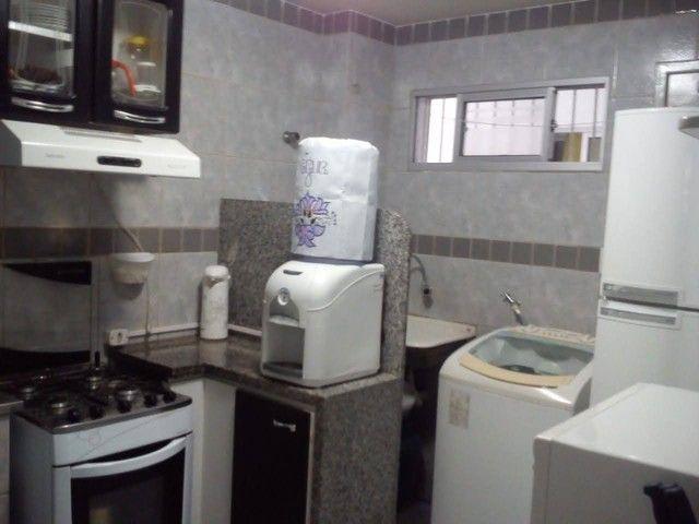 Excelente apartamento 3 quartos - Cristo Redentor - Foto 10
