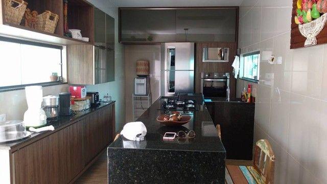 Casa em Condomínio com 5 quartos - Ref. GM-0104 - Foto 18