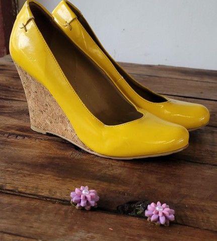 Sapatos Datelli - Foto 4