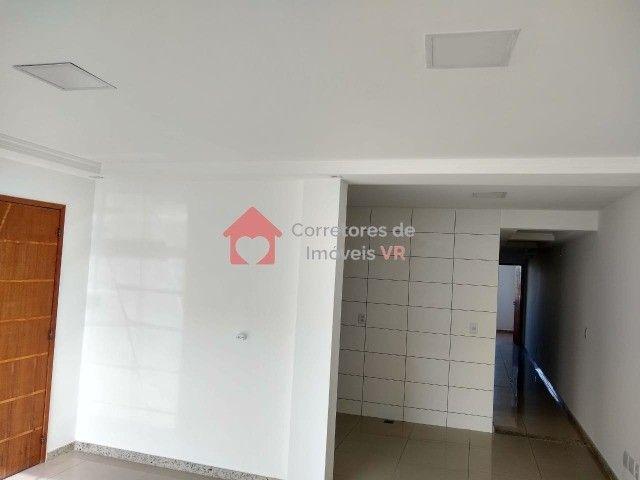 Apartamento amplo, 3 dormitórios sendo 1 suíte a Venda! - Foto 4