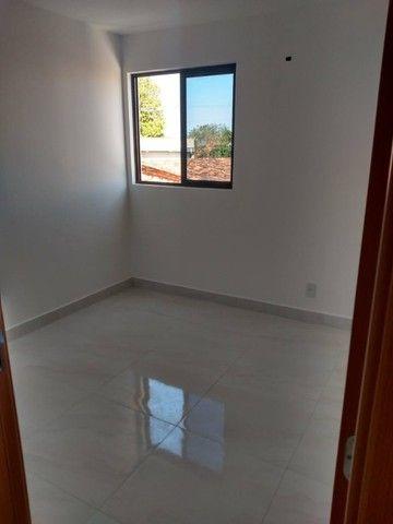 Apartamento com 03 quartos no Bairro do Cristo Redentor - Foto 8