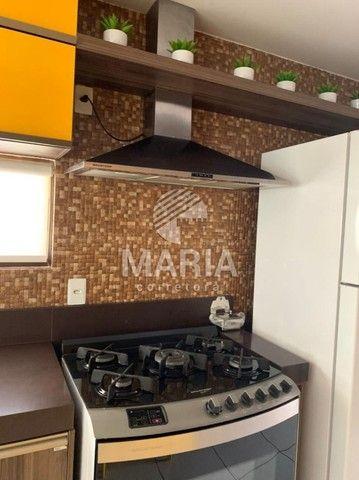 Casa à venda dentro de condomínio em Gravatá/PE! código:4067 - Foto 9
