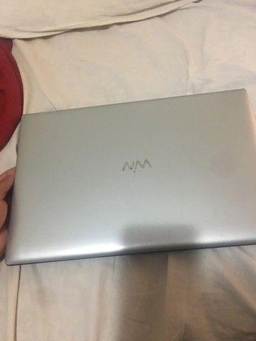 Notebook Core i7 - Foto 3