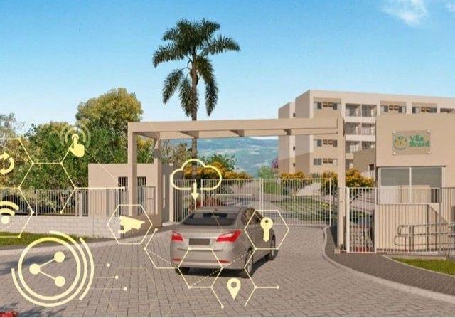 PSC. Compre sua Apartamento Novo Em São Lourenço - Foto 4
