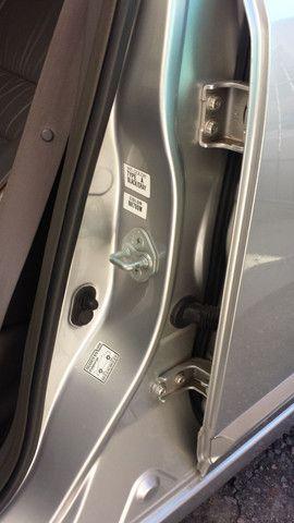 New Civic 1.8 LXS - Foto 13