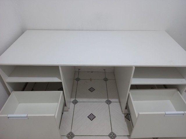 Mesa multi uso - Foto 5