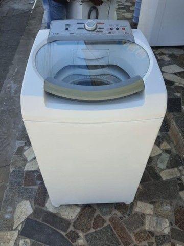 Maquinas de lavar revisadas e com garantia e carreto  - Foto 3