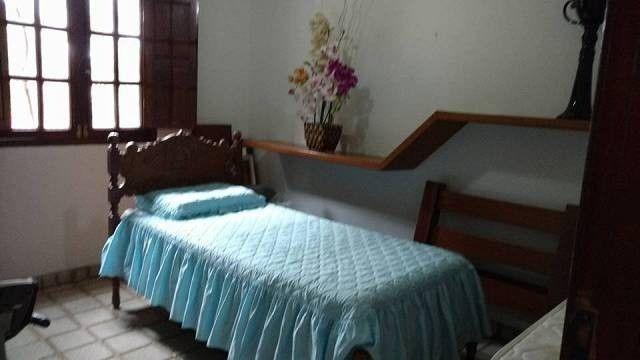 Casa em Condomínio com 3 quartos - Ref. GM-0075 - Foto 14
