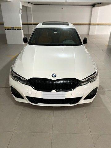 BMW 320 Kit M - Foto 18