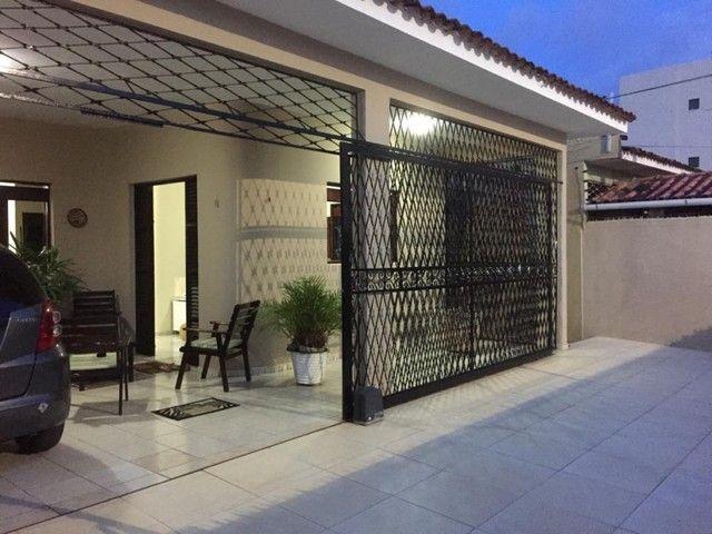 Casa à venda com 3 dormitórios em Bancários, João pessoa cod:009794 - Foto 6