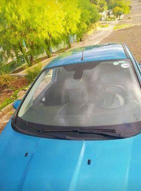 Ford Fiesta EcoBoost Titanium Plus em ótimo estado - Foto 5