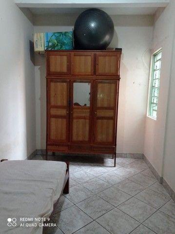 Imóvel Residencial / Comercial com 287 m² e 5 quartos em Goiá - Goiânia - valor 299 mil  - Foto 7
