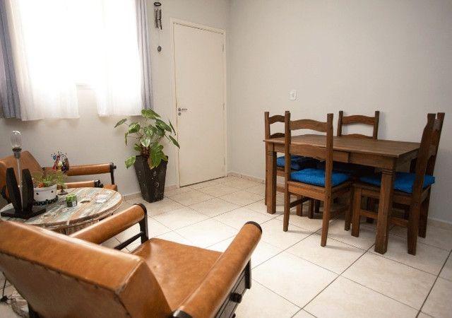 Apartamento com 3 dormitórios no Bairro Nova América (excelente localização) - Foto 4