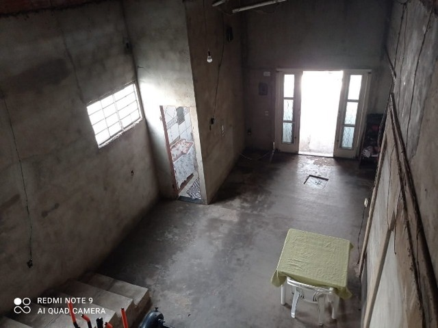 Imóvel Residencial / Comercial com 287 m² e 5 quartos em Goiá - Goiânia - valor 299 mil  - Foto 13