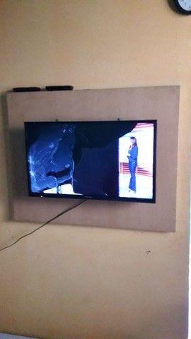 TV Panasonic 32 ld lcd
