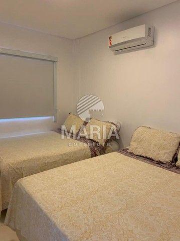 Casa à venda dentro de condomínio em Gravatá/PE! código:4067 - Foto 18