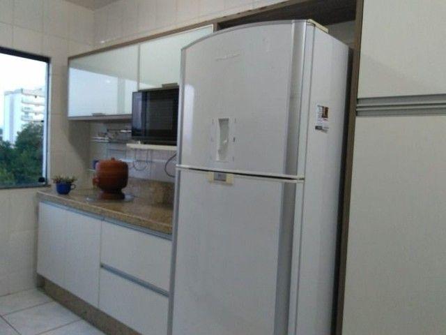 Apartamento à venda com 3 dormitórios em Liberdade, Resende cod:2689 - Foto 6