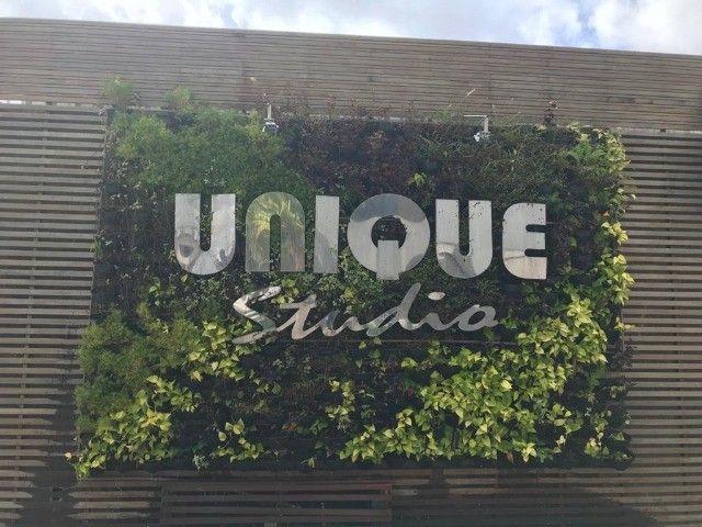 Excelente - Unique studio - Alugo - Foto 15