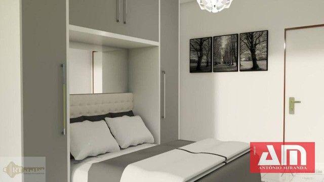 Promoção de Julho Residencial com 5 casas duplex em excelente localização e acesso , Casa  - Foto 13