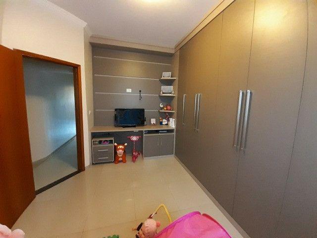 Casa em Ourinhos, 3 quartos - Foto 10