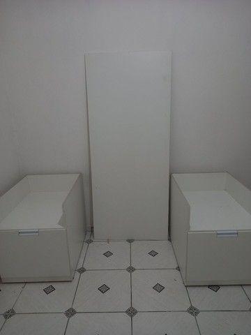 Mesa multi uso - Foto 3