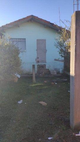 Vendo casa em Rio negrinho sc - Foto 2