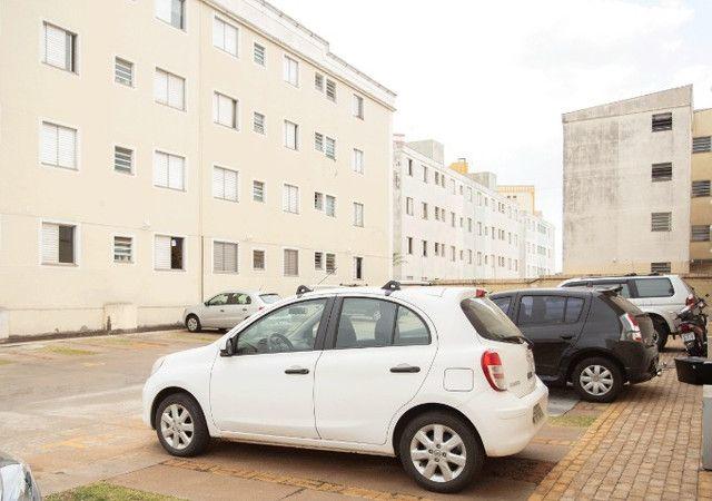 Apartamento com 3 dormitórios no Bairro Nova América (excelente localização) - Foto 12