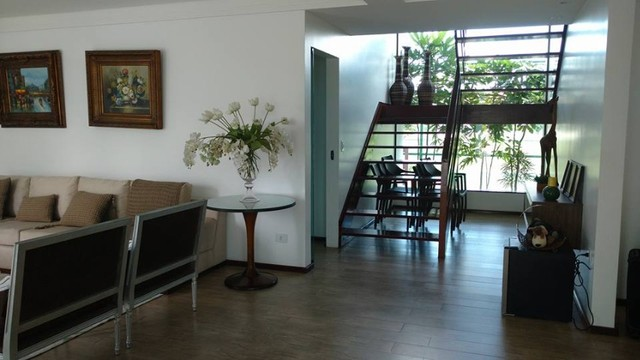 Casa em Condomínio com 5 quartos - Ref. GM-0104 - Foto 14