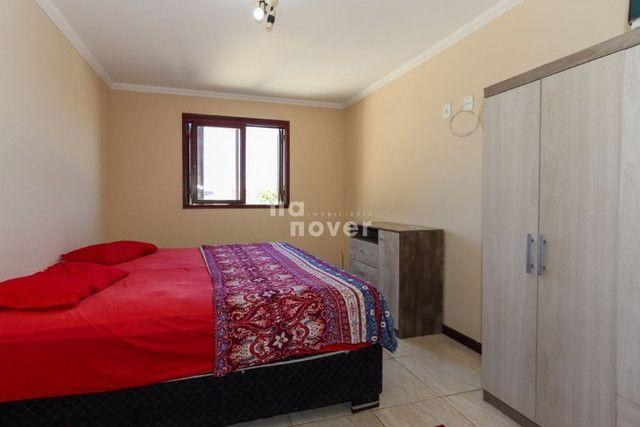 Casa 3 Dormitórios à Venda em Camobi - Santa Maria - Foto 12