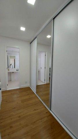 Greenville Ludco - 134 m² - 3 Suítes - Vista Mar - Nascente - Porteira Fechada - 2 Vagas - - Foto 18