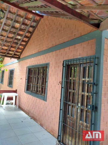 Oportunidade, Casa com 5 dormitórios à venda, 300 m² por R$ 350.000 - Gravatá/PE - Foto 13