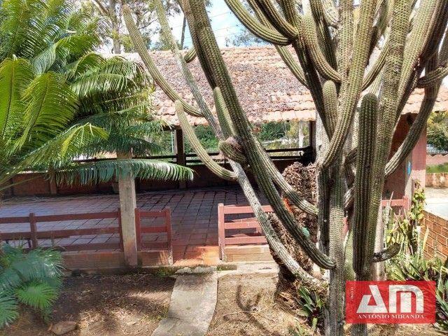 Oportunidade, Casa com 5 dormitórios à venda, 300 m² por R$ 350.000 - Gravatá/PE - Foto 10