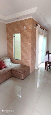 Casa em Ourinhos, 3 quartos - Foto 2