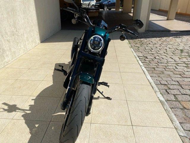Harley Davidson Night Rod 2015. RARIDADE. - Foto 10
