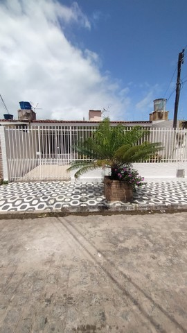 Excelente Casa no Santo Eduardo 3/4 - Foto 2