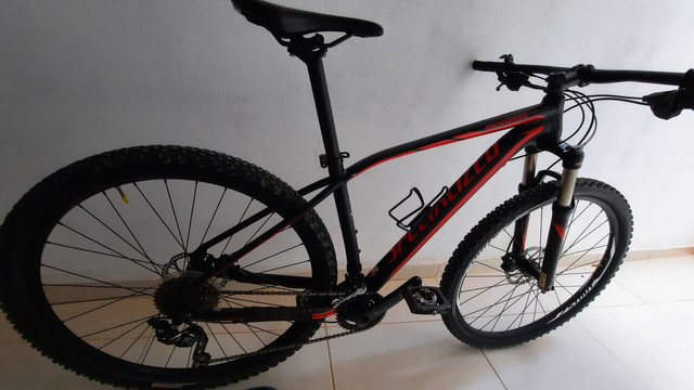 Bike aro29 specialized  - Foto 3