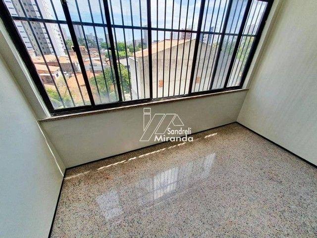 Apartamento com 3 dormitórios à venda, 145 m² por R$ 500.000,00 - Dionisio Torres - Fortal - Foto 7